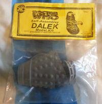 Dapolmarxdalekpacket