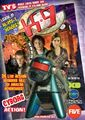 K9 Series 1 poster.jpg