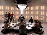 Spike Room