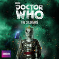 ITunes Silurians cover.jpg