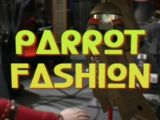 Parrot Fashion (documentary)