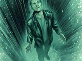 Rain (Pitter-Patter)
