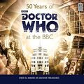 50 Years of Doctor Who at the BBC.jpg