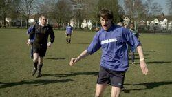 Doctorplaysfootball