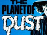 The Planet of Dust (short story)