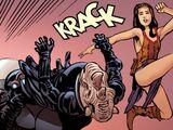 A Rare Gem (comic story)