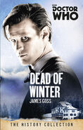 DW-Dead-of-Winter Large