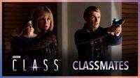 The Lost - Reaction - Classmates