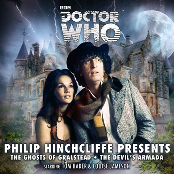 File:Hinchcliffe cover.jpg