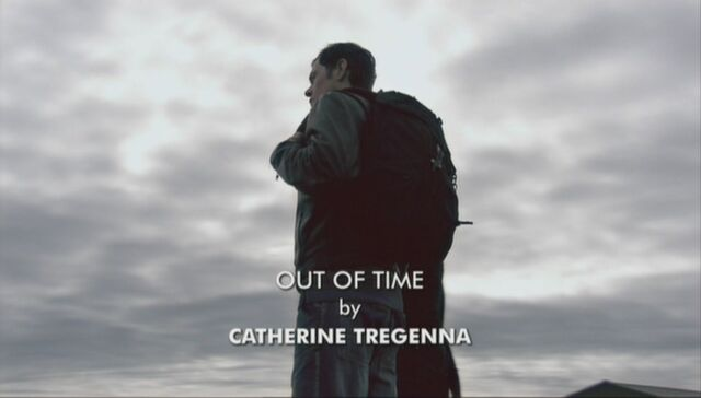 File:Out-of-time-title-card.jpg