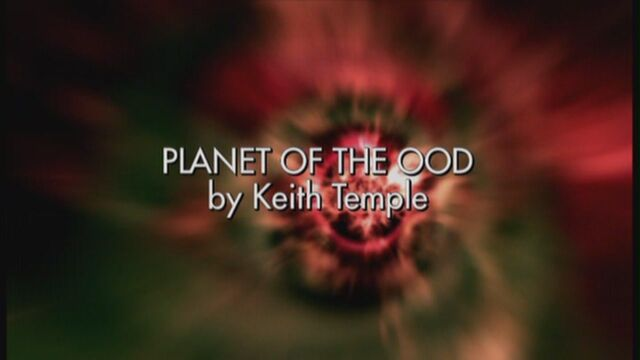 File:Planet-of-the-ood-title-card.jpg