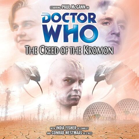 File:The Creed of the Kromon cover.jpg