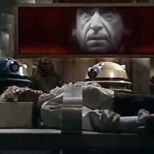 Day of the Daleks (TV story) | Tardis | Fandom