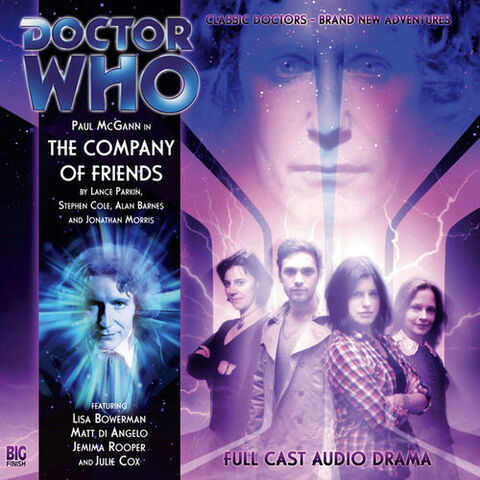 File:The Company of Friends cover.jpg
