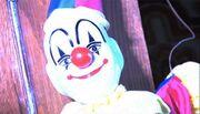 Clowntoy