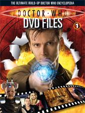 DoctorWhoDVDFiles01