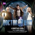 Doctor Who A Christmas Carol Soundtrack Cover HD.jpg
