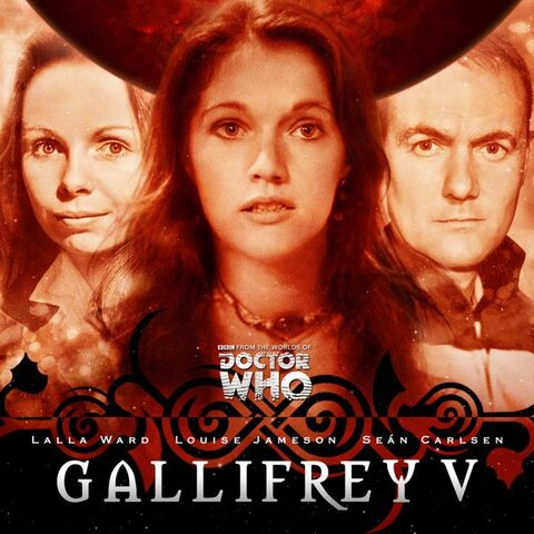 File:Gallifrey V.jpg