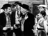 The Gunfighters (TV story)