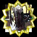 Badge-2331-7