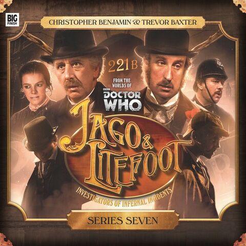File:Jago-Litefoot-S7-cover.jpg