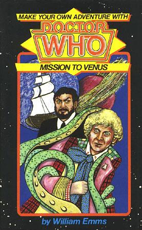 File:Mission to Venus UK.jpg