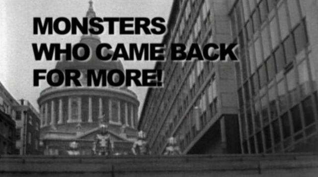 File:Monsters Who Came Back For More!.jpg