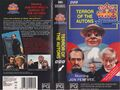 Terror of the Autons VHS Australian folded out cover.jpg