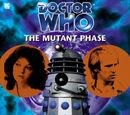 The Mutant Phase (audio story)