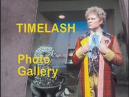Timelash Photo Gallery
