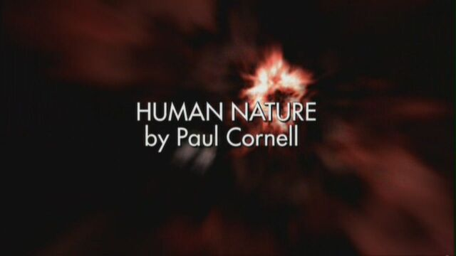 File:Human-nature-title-card.jpg