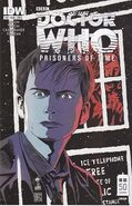 Prisoners of Time 10 1