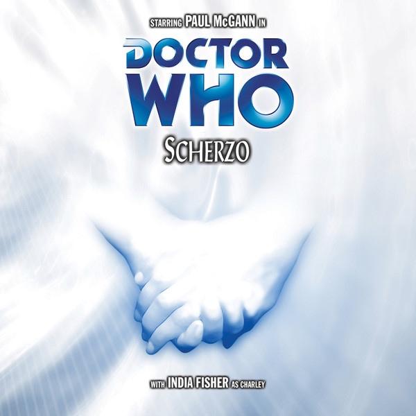 Scherzo (audio story) | Tardis | FANDOM powered by Wikia