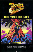 The Tree of Life cover