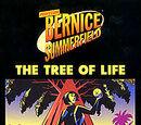 The Tree of Life (novel)