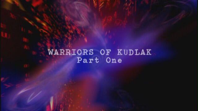 File:Warriors-of-kudlak-part-one-title-card.jpg