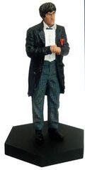 DWFC 76 Second Doctor