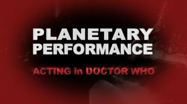 File:Planetary Performance.jpg