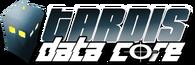 TardisDataCore5