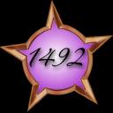 Badge-2816-0