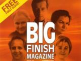 Big Finish Magazine