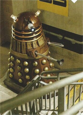 File:DWFC 6 Last Dalek 2.jpg