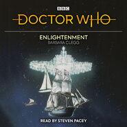 Enlightenment Audiobook