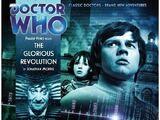 The Glorious Revolution (audio story)