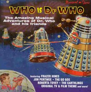 Who is Dr Who? | Tardis | FANDOM powered by Wikia