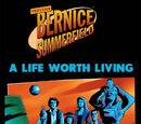 A Life Worth Living (anthology)