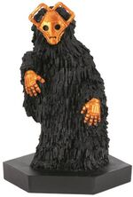 DWFC Cybershade figurine
