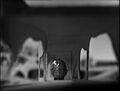 Mechnoid in city down corridor The Chae-6.jpg