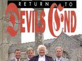 Return to Devil's End