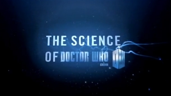 File:The Science of Doctor Who 2012 titlecard.jpg